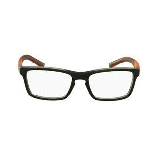 1987e47f8 Óculos de Grau Infantil Hot Buttered Casual