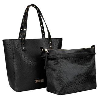 556beb39f Loja de Moda Online - Roupas, Calçados e Acessórios   Zattini   Zattini