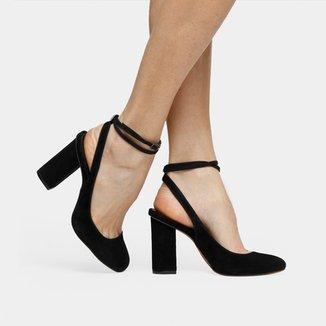 0898aa937 Moda Feminina - Roupas, Calçados e Acessórios | Zattini