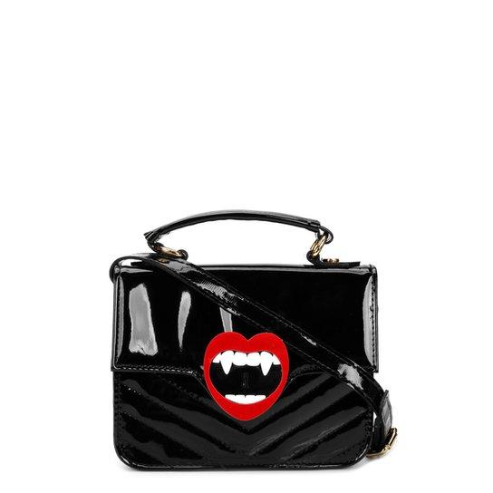 b1e7ad6973 Bolsa Santa Lolla Mini Bag - Compre Agora