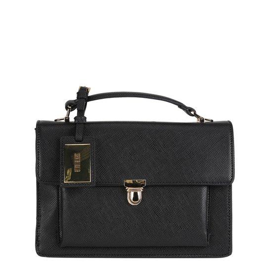 Bolsa Santa Lolla Flap Risco Feminina - Compre Agora  0e88bda922e
