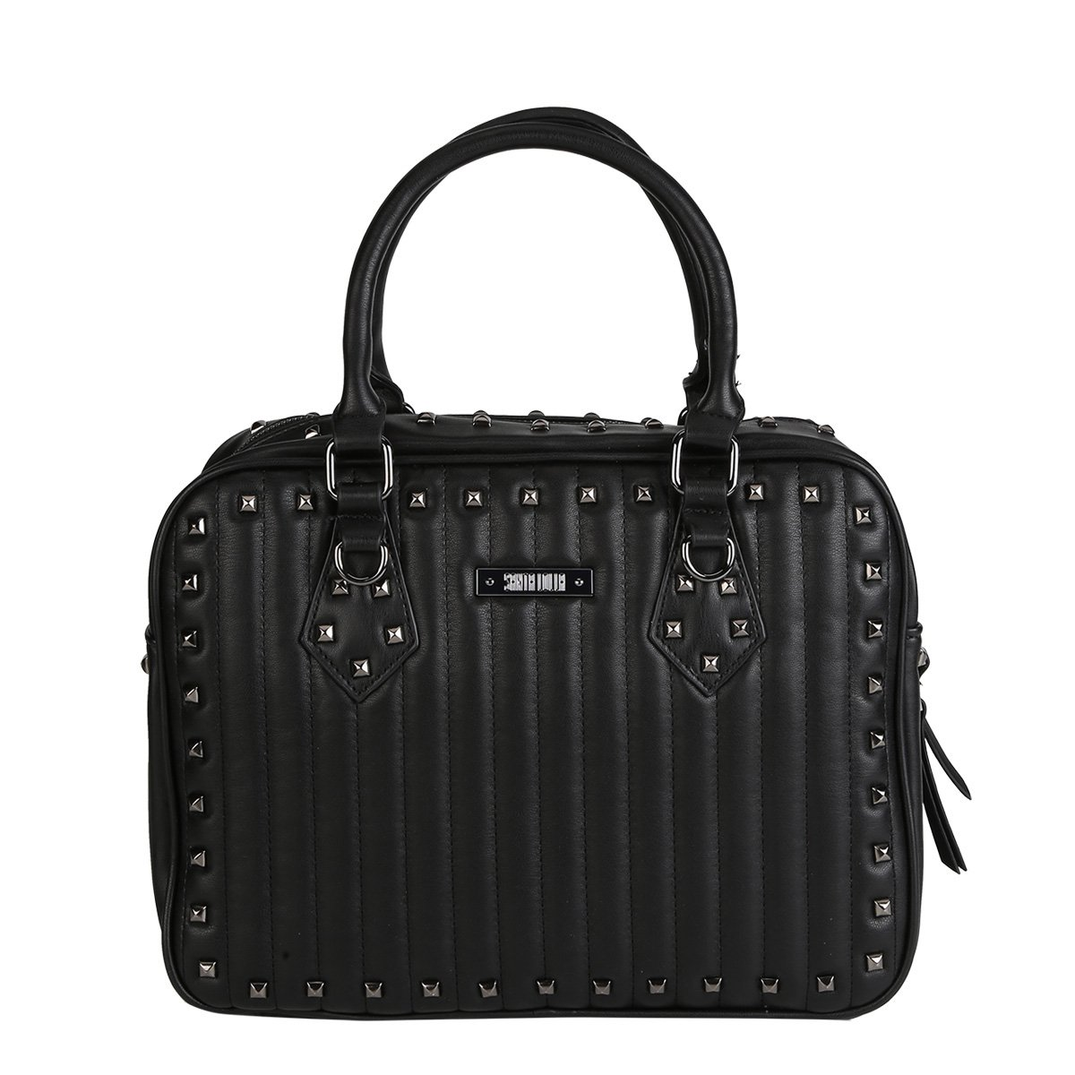 Bolsa Santa Lolla Handbag Mestiço Feminina - Compre Agora  17de30f0fdd