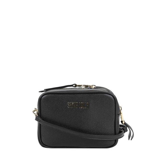 Bolsa Transversal Santa Lolla Feminina - Compre Agora  3c5c4c94072