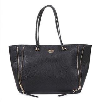 Bolsas Santa Lolla - Ótimos Preços  d542ba573c6