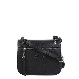 Bolsas Femininas Santa Lolla - Acessórios  5bd26129708
