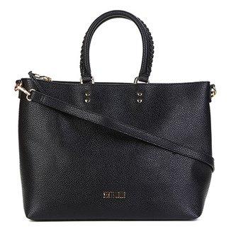 775a180f3 Bolsas Femininas - Compre Bolsas Femininas Online | Zattini