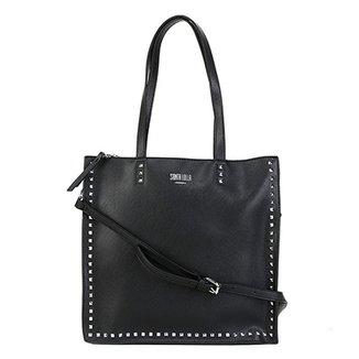 9825dc905 Bolsas Femininas - Compre Bolsas Femininas Online | Zattini