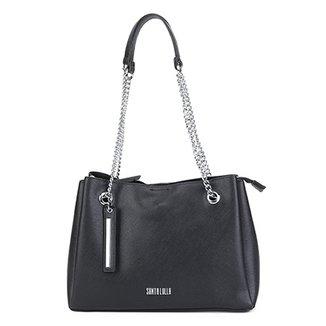 da191fe45 Bolsas Femininas - Compre Bolsas Femininas Online | Zattini