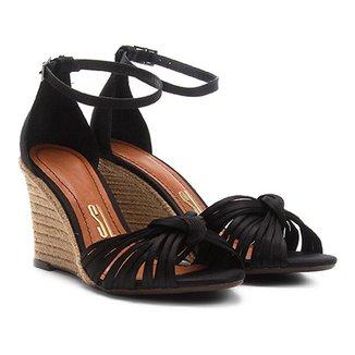 d6e83ffe92 Sandálias e Calçados Santa Lolla em Oferta