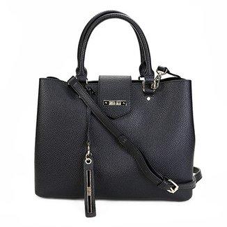 1b564547b Bolsas Femininas - Compre Bolsas Femininas Online | Zattini