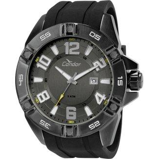 b50a314e7e9 Relógio Condor Analógico