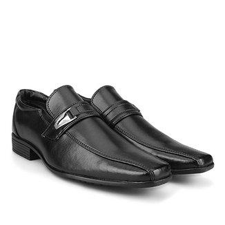 d047510934 Sapato Social - Encontre Sapatos Sociais