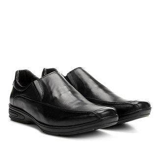 3ccd32631 Sapato Social Masculino - Compre Sapatos | Zattini