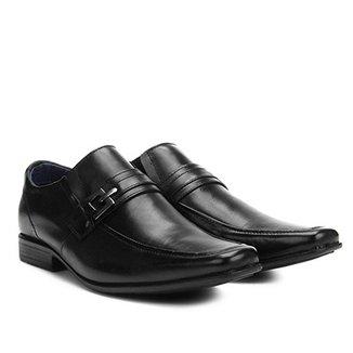 Sapato Social Masculino - Compre Sapatos   Zattini 0dd761742a