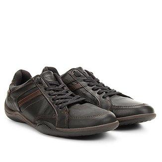 b54e64062c1b0 Calçados Walkabout - Ótimos Preços   Zattini