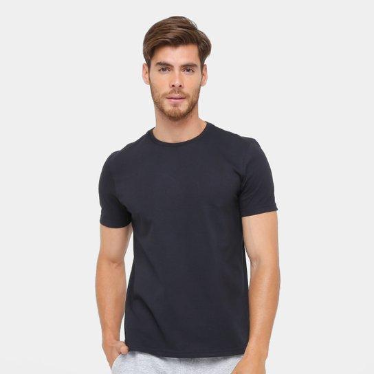 df9226e471e00 Camiseta Tigs Básica Masculina - Compre Agora