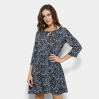 Vestidos Femininos - Vestidos de Verão 2018  4d2fd951b6a26