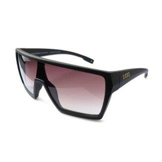 d3909f680 Óculos Evoke Bionic Alfa A13 Matte Masculino