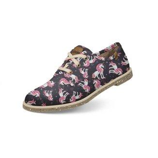 Sapato Casual Usthemp Legend Vegano Unicórnio Grande Feminino 39af08fd5f
