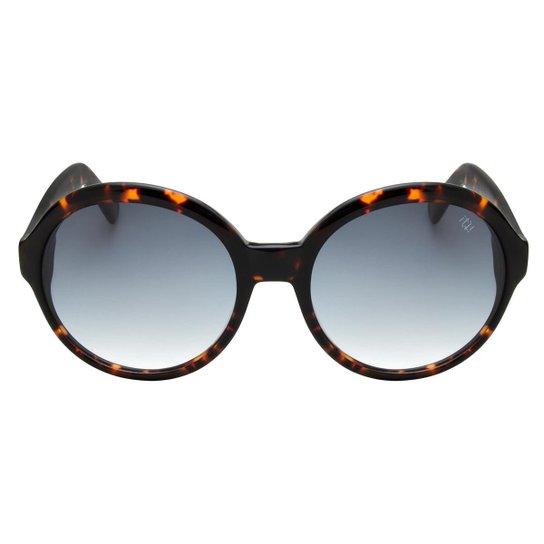 170900d945bf8 Óculos De Sol It Eyewear Luxe A102 - C3 - Feminino - Compre Agora ...