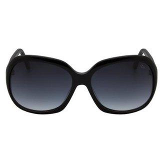 Óculos De Sol It Eyewear Desire A106 - C4 - Feminino e453bf3f5e