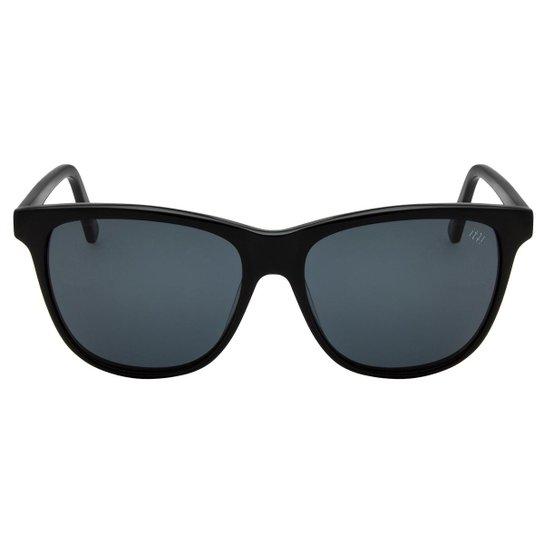 Óculos De Sol It Eyewear Femme A107 - C9 - Compre Agora   Zattini fffcdac948