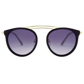 494e2a5f3 Óculos de Sol LPZ PT28006 - Polarizado - D01-B16/55