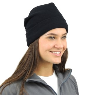 Gorro Térmico Unissex Thermo Fleece f12b058170f