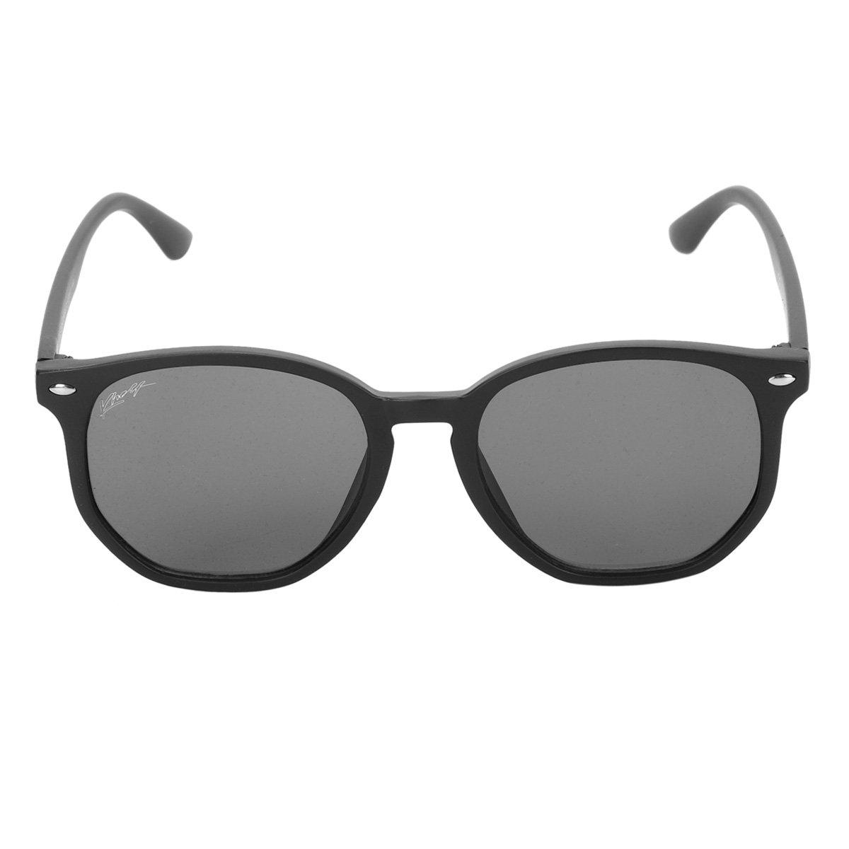 Óculos Solar Khelf Hexagonal MG1052-C1