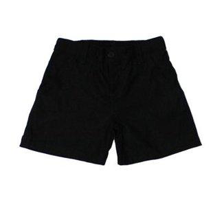 d4f8ae6b91 Shorts Infantil Tóing Kids Básica Feminina