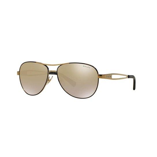 ad23dba636237 Óculos de Sol Ralph RA4115 - Compre Agora   Zattini