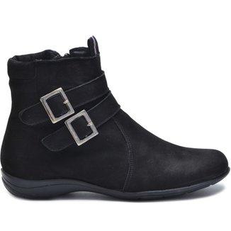 d852296529263 Botas Rodeio Boots Feminino - Calçados