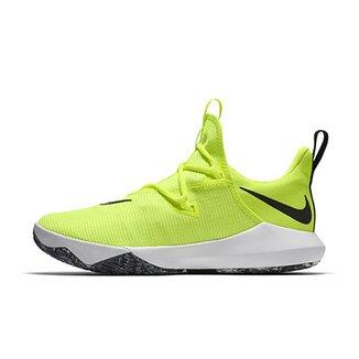 fc8e4155f17 Tênis Nike Zoom Shift 2 Masculino