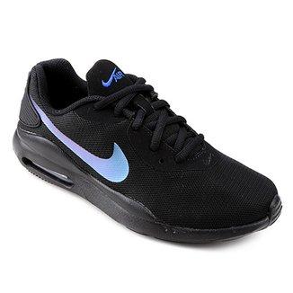 4fd6dce0898 Tênis Nike Air Max Oketo Feminino
