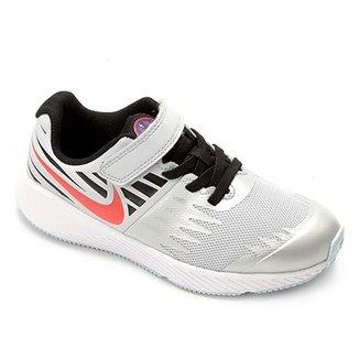 9c5b70c9e1cfe Tênis Infantil Nike Star Runner Sd