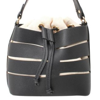 93f4fd4a0 Loja de Moda Online - Roupas, Calçados e Acessórios   Zattini   Zattini