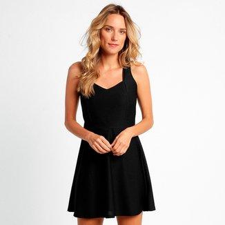 3ccb00b84c51 Compre Vestidos Curtos Online   Zattini