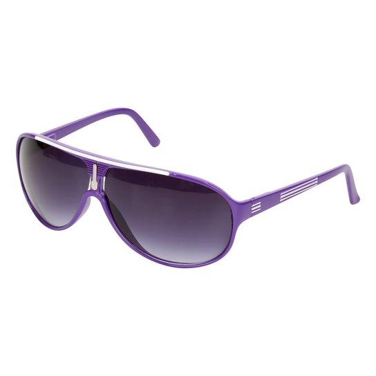 51c6bcbfdd69e Óculos de Sol Moto Gp Pro Fast 22 - Compre Agora