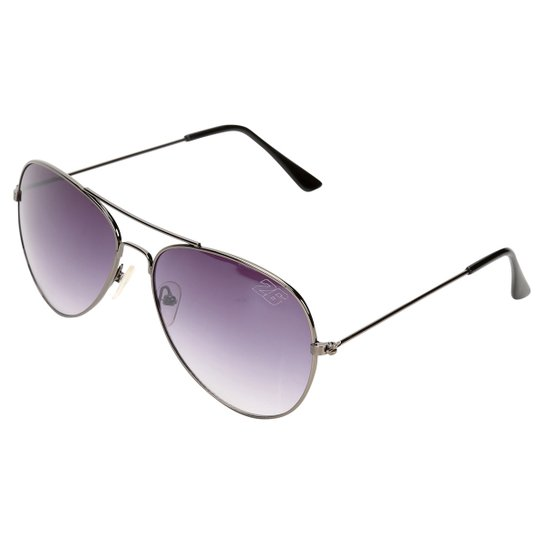 Óculos De Sol Moto GP Pro Piloto 46 - Compre Agora   Zattini 4c46894c3d
