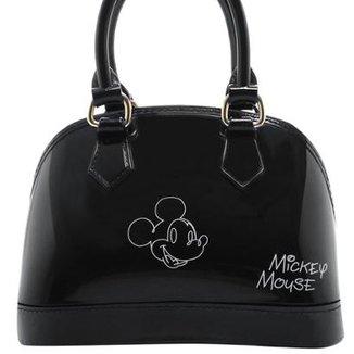 bf81e9f61 Mickey - Compre com os Melhores Preços | Zattini