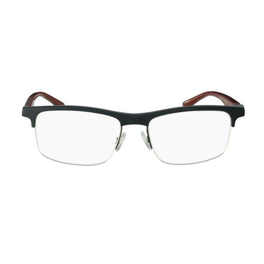 Óculos de Grau Speedo Esportivo - Preto - Compre Agora   Zattini c2d386d3a8