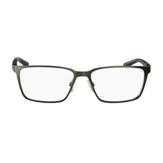 27a130bbfc Óculos de Grau Speedo Esportivo