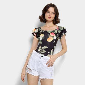 657e96fed Body Feminino - Compre Body Online | Zattini