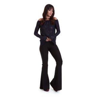 e5105057c Calças Femininas - Ótimos Preços | Zattini