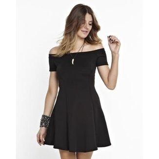 Vestidos Femininos - Ótimos Preços   Zattini a9a3bda224