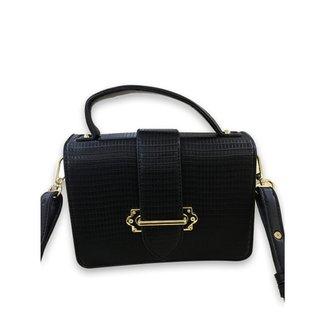 Bolsa TiracoloSys Fashion 8536 1e224035f5b