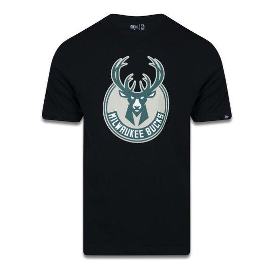 Boné 5950 New York Yankees MLB Aba Reta New Era - Compre Agora  cc7ee854722