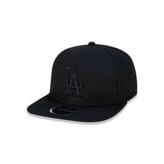 71c44efea0648 Bone 950 Original Fit Los Angeles Dodgers MLB New Era
