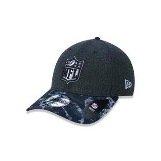 11fe9f57766ed Bone 940 NFL New Era