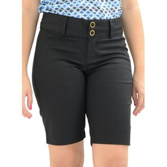 b95b650bd Compre Shorts Online